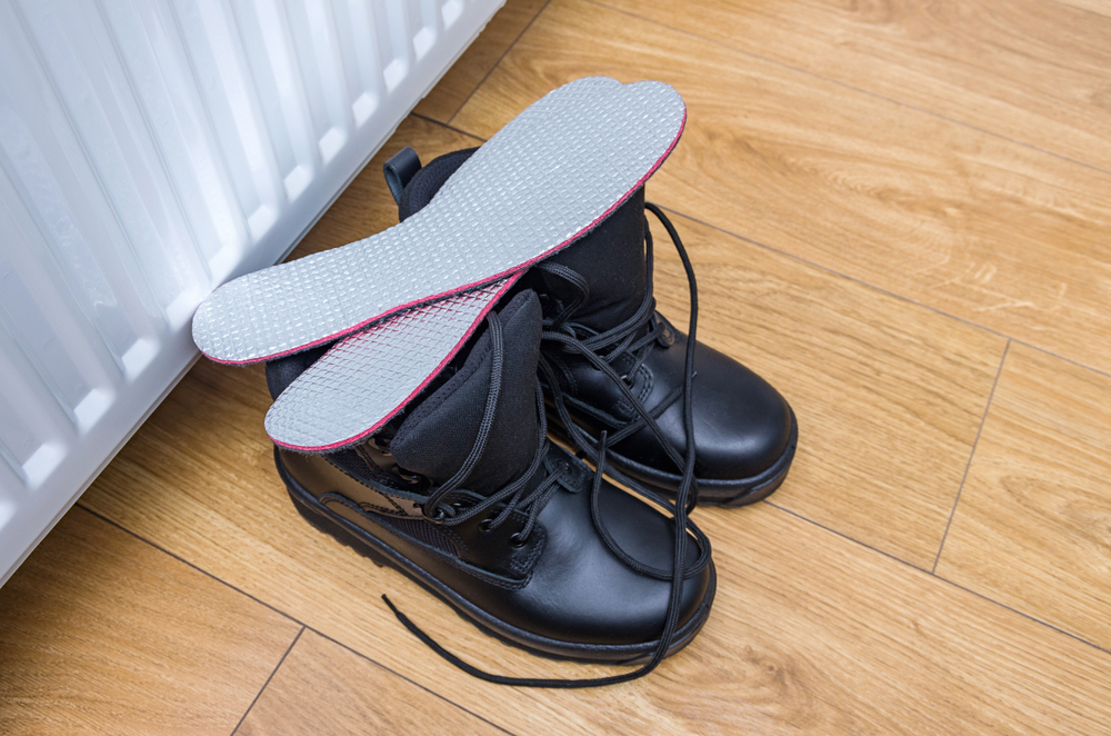 Best Ski Boot Heaters & Insoles