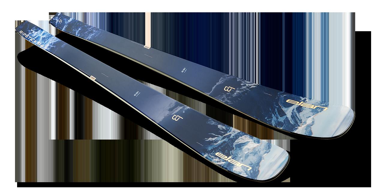 Best Mogul Skis