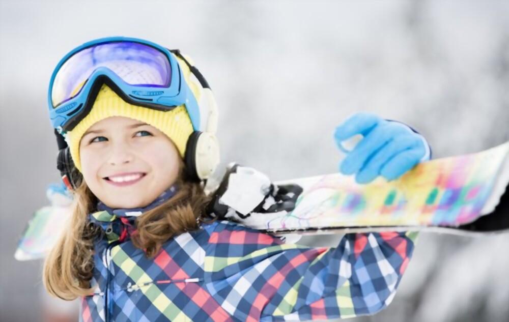 Best Ski Helmet Headphones for Mountain Music
