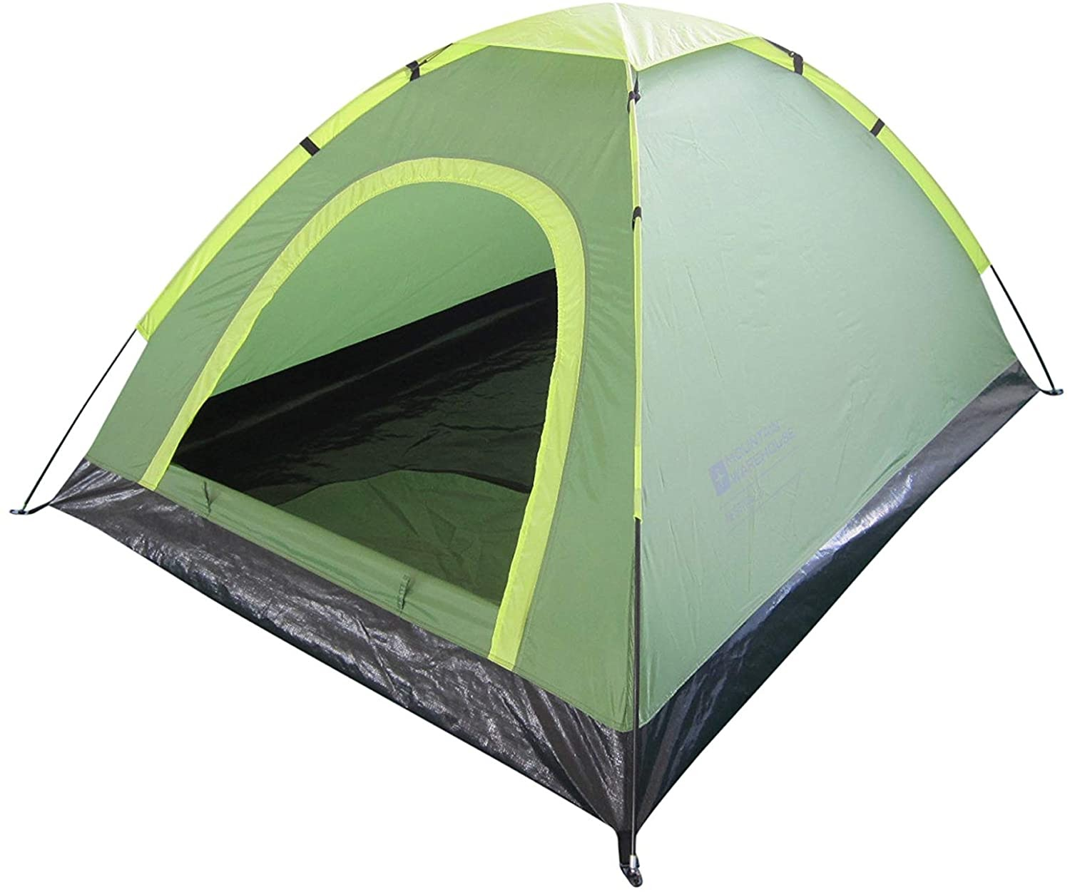 How To Waterproof A Tent - 5 Effective Ways To Do At Home 2021
