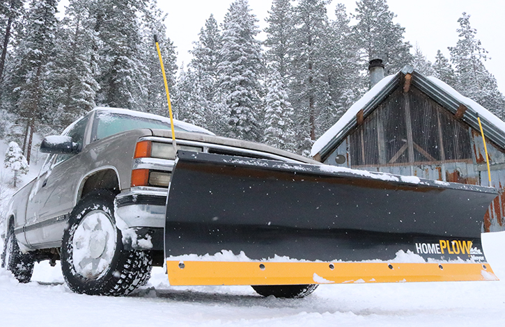 Is the Snowplow Really Useful?