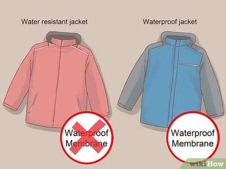 how to layer for cold weather