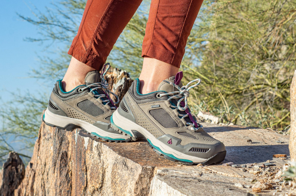 How To Choose Hiking Boots For Your Unforgettable Trips